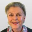 Marie-Françoise Kurdziel